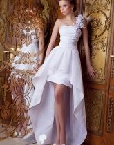 Платья со шлейфом, фото