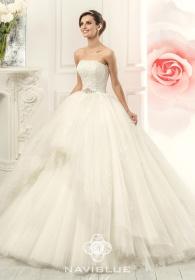 Свадебные салоны Москвы: 70 салонов свадебных платьев