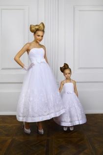 Свадебный салон vanilla dream купить свадебное платье недорого