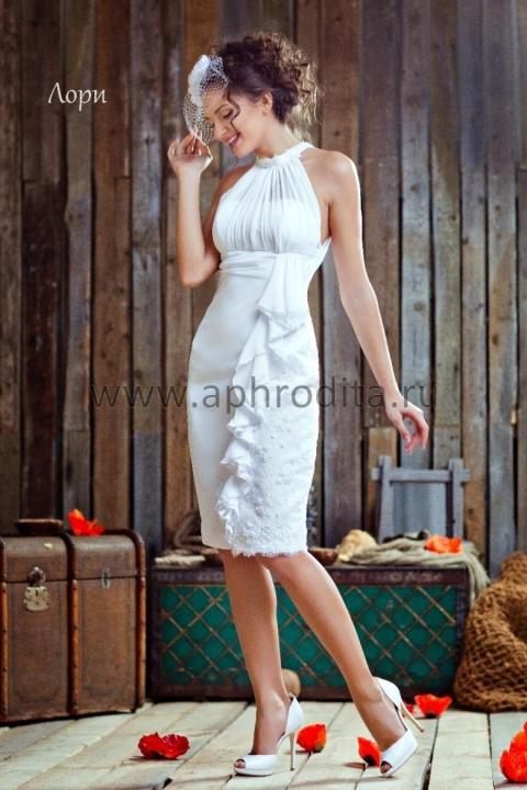Эльза», свадебный салон - Свадебные платья - Fiorese Manelli, Карибы