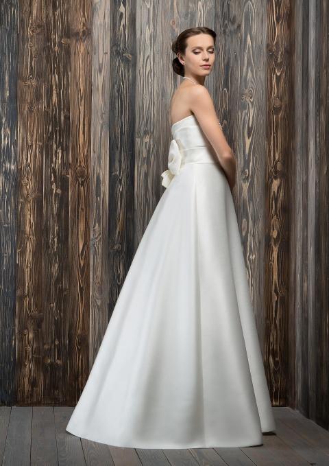 Art Podium, свадебный салон - Свадебные платья - Edelweis, Dzintary