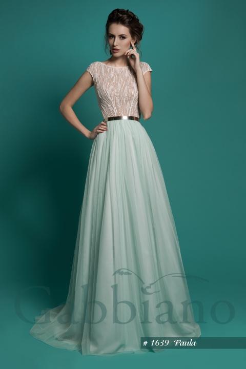 Дешевые короткие свадебные платья спб