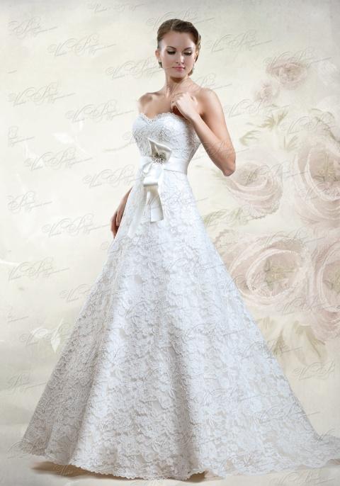 Милена-люкс салон свадебной моды новотроицк режим