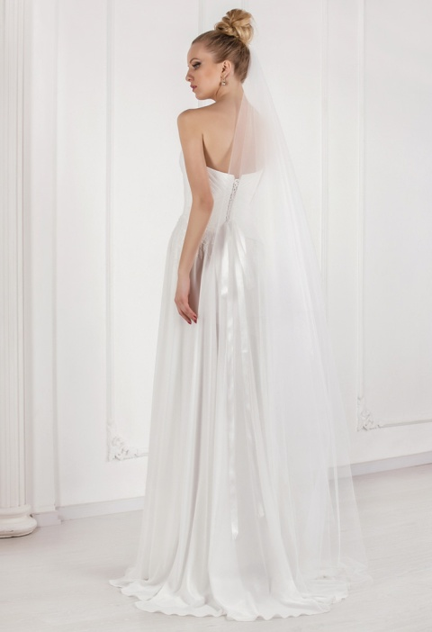 Vine от Оксана Муха из коллекции Elegance