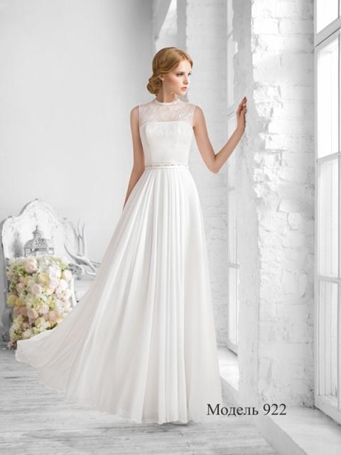 Ольга», свадебный салон - Свадебные платья - Olga Sposa, Джаз