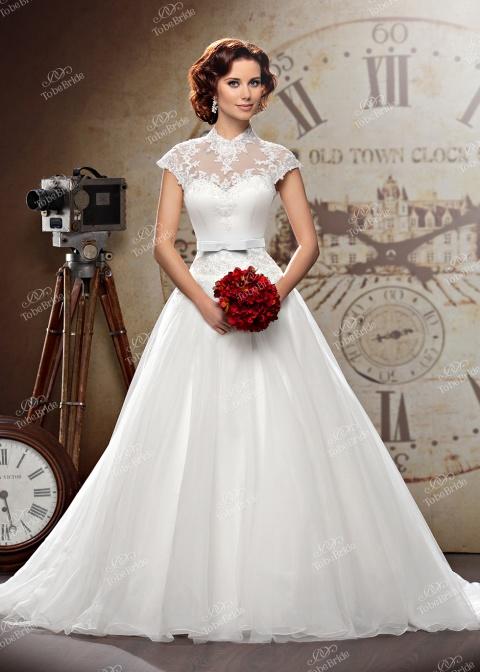 свадебный бизнес (свадебный салон