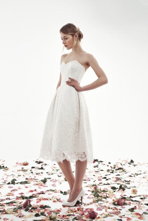 Wedding Saloon :: Юнона свадебный салон