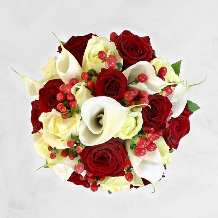 «Страна цветов»