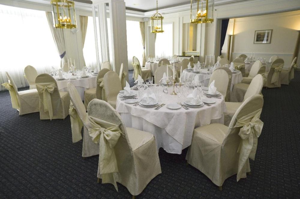 гостиница ирис конгресс отель москва официальный сайт