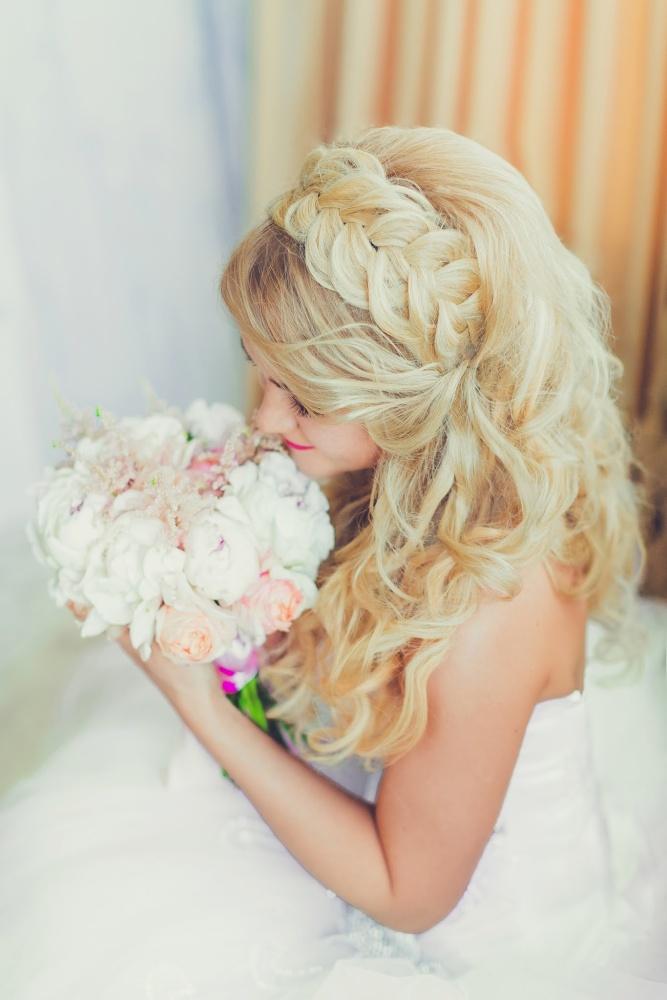 Кружева, студия свадебных стилистов