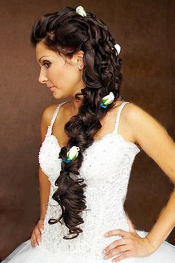 Vesta, студия свадебного стиля