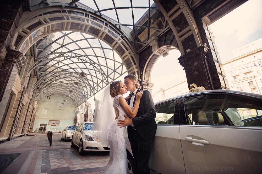 футболка номером крытые помещения для свадебной фотосессии в москве самое время