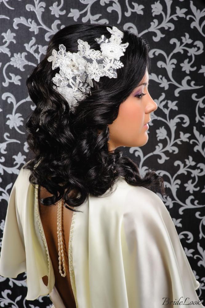 Студия свадебного образа BrideLook