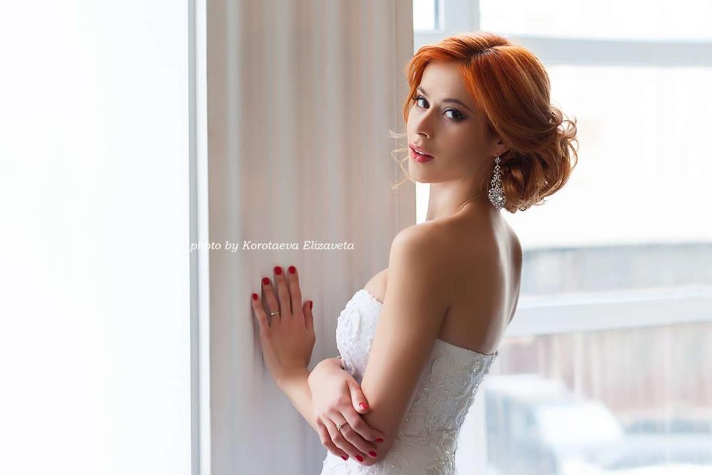 Светлана Малинина