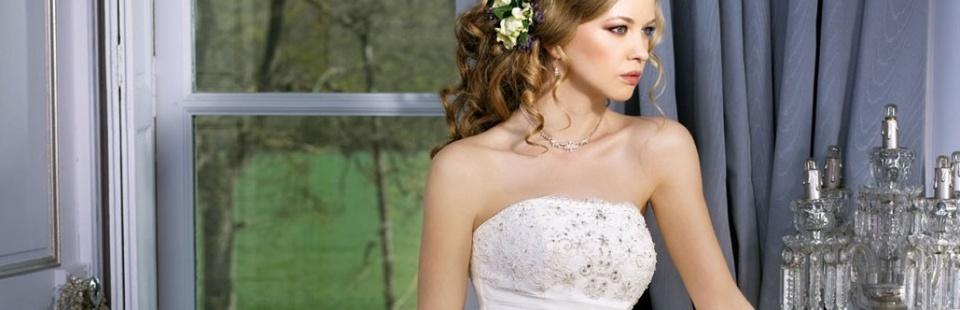 Miss Kelly: свадебные платья 2015 в Москве. 273 фото платьев Мисс