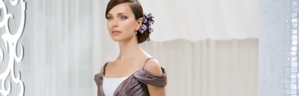 Edelweis: свадебные платья 2015 в Москве. 285 фото платьев Эдельвейс